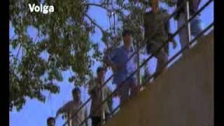 konda konallo swathi kiranam video song.avi