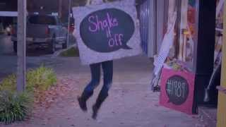 Taylor Swift 1989 Album Release Party in Maple Ridge BC-  Shake It Off Video