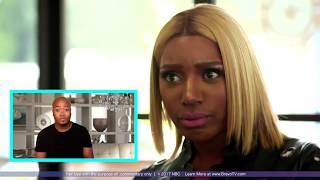 EXPLOSIVE Real Housewives of Atlanta Trailer Reactions (Season 10) 😱