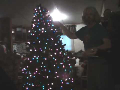 Xxx Mp4 Mariah Michelle And Cal El Decorate The Tree Download Download 3gp Sex