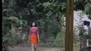 misteri janda kembang part 06