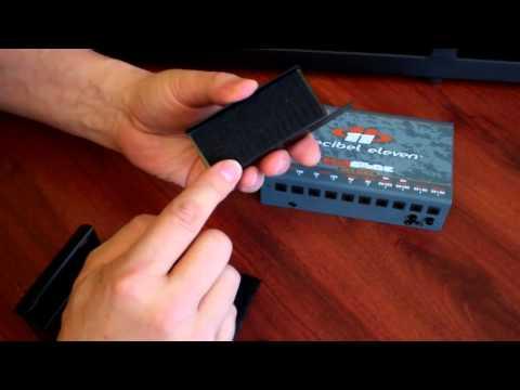 Xxx Mp4 Decibel 11 Hot Stone Pedaltrain 3 Amp Pro Installation Mp4 3gp Sex