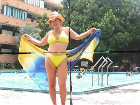 Vacaciones en Holguin Cuba
