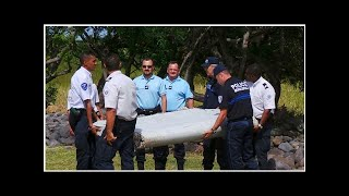 French aviation investigators to launch MH370 probe
