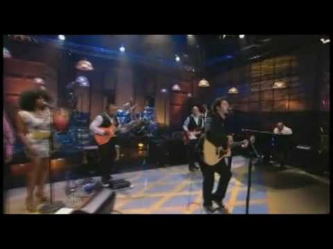 Xxx Mp4 Lee DeWyze THIS IS MY NOW 3gp Sex