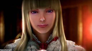 Tekken Tag Tournament 2 - 'Arcade Opening Cinematic' TRUE-HD QUALITY