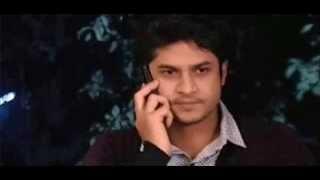 Romantic Bangla Natok Nil Ronger Golpo Part 57 HQ