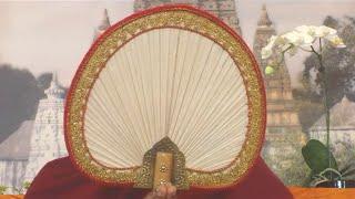 මෛත්රී කරමූ   Maithri Karamu   Maitri bhavana   Mithree bhawanawa