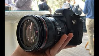 Used DSLR Cheap Price in Pakistan | Rawalpindi | Full Video