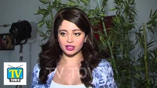 May I Come In Madam - On Location Shoot 19th March 2016 | Life OK