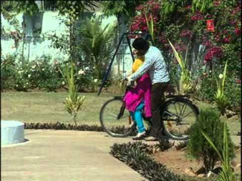 Xxx Mp4 Kalpana Patowary Karajeo Karajeo Bhojpuri Remix Album Ara Hile Chapra Hile 3gp Sex