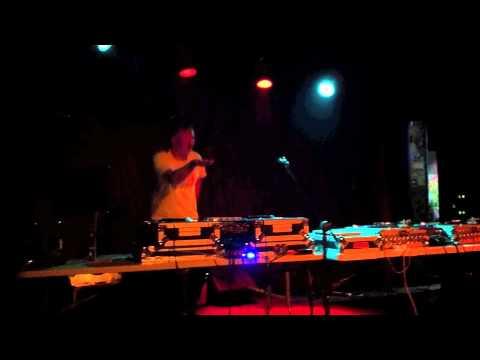 Xxx Mp4 DJ Spicy J At Mashville 3gp Sex