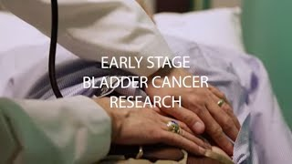The Future of Bladder Cancer | Johns Hopkins Greenberg Bladder Cancer Institute