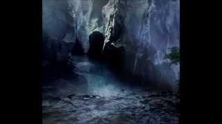 Wagner: SIEGFRIED, Atto III (1° Scena) - Der Ring des NIbelungen - Zweiter Tag