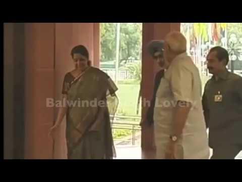 Xxx Mp4 दावा मोदी भक्त यह विडियो नहीं देख पायेंगे Challenge Modi Bhakts Can Not Watch This Video 3gp Sex