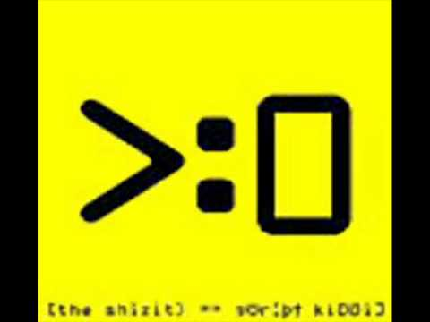 The Shizit-Herdcore (Demo version)