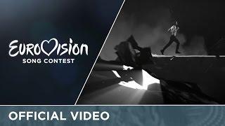 Argo - Utopian Land (Greece) 2016 Eurovision Song Contest