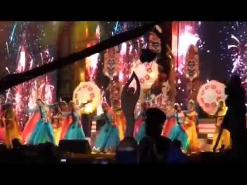 Xxx Mp4 Swetha Menon And Kavya Hot Dance Malayalam Tamil Hot Cinema Xxx Actresses Item Dance 3gp Sex
