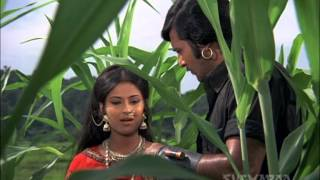 Kuchhe Dhaage - Part 13 Of 15 - Vinod Khanna - Moushumi Chatterjee - Superhit Bollywood Movies