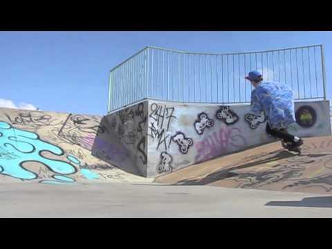 Fillen Crew - Shred Gnar