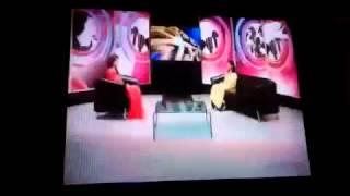 Rakhi Aagerwal in ZEE TV