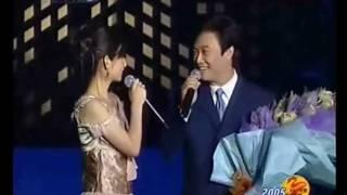 费玉清 《同一首歌演唱会.上海2005》