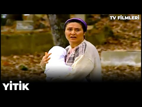 Xxx Mp4 Yitik Kanal 7 TV Filmi 3gp Sex