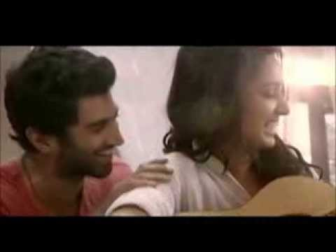 Xxx Mp4 Aashiqui 03 New Trailer 2015 3gp Sex