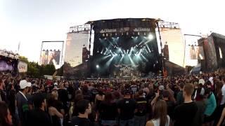 Danzig - Am I Demon