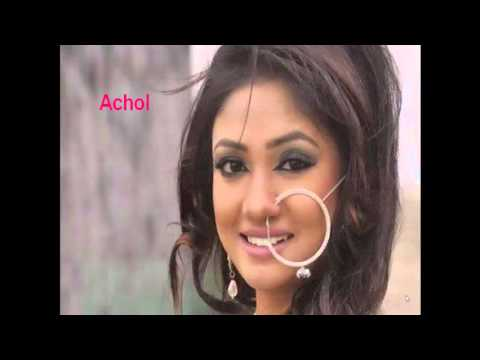 Xxx Mp4 Actress Achol Hot Sexy Video অচল এর গোপন sex Video ফাস 3gp Sex