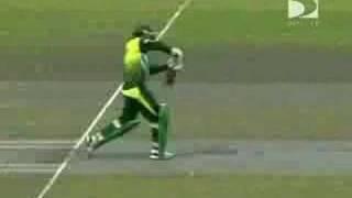 FINAL - India vs Pakistan - Praveen ki gali to Rohit Sharma