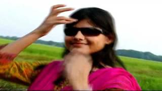 Bhoomi - Laleswari - Official video - HQ
