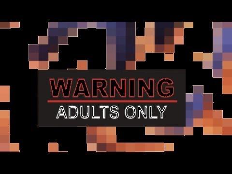 Xxx Mp4 Why Is Porn Addictive Psychology Of Sex 3gp Sex