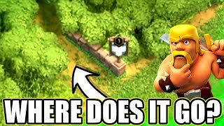 HUGE NEW UPDATE INCOMING!! - Clash Of Clans - NEW LEVEL TROOPS + MORE!