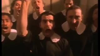 Litfiba - Proibito (1991)