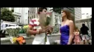Kal Kissne Dekha Movie Trailers