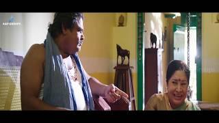 Semma Tamil Movie Scene Part 8/11 | GV Prakash, Yogibabu, Arthana Binu | Vallikanth