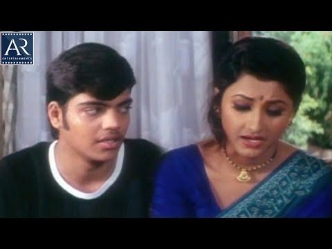 Xxx Mp4 Atanu Telugu Movie Scenes Tilak Attracts Towards Rachana AR Entertainments 3gp Sex