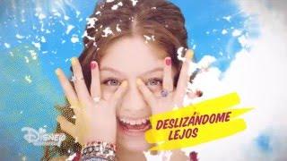 Soy Luna - Alas - Music Lyrics Video