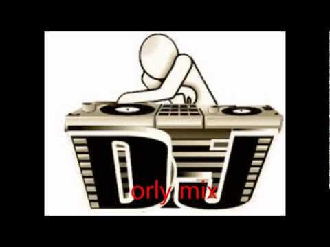 musica disco de los 60 70 80 mix.wmv