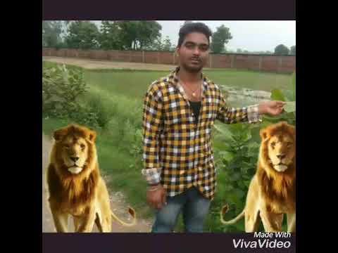 Xxx Mp4 Aapke Kareeb Hum Rehte Hain Video Song 3gp Sex