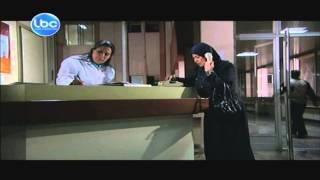 Kaa al Madina Episode 26