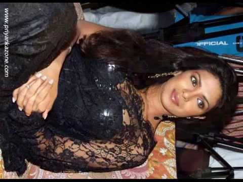 Xxx Mp4 Sexy Hot Priyanka Chopra Bollywood Heroine 3gp Sex