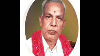 Sri Anand Rao Maharaj Satsung Telugu part 1