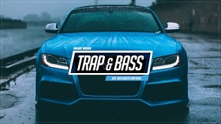 Trap Music 2017 🚀 Bass Boosted Best Trap Mix 🚀