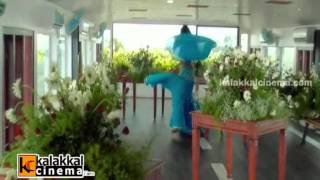 Nankam Pirai Movie Latest Song Clip
