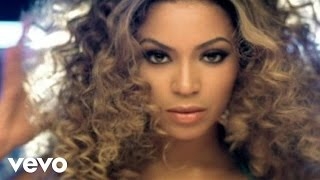 Beyoncé - Freakum Dress (Video)