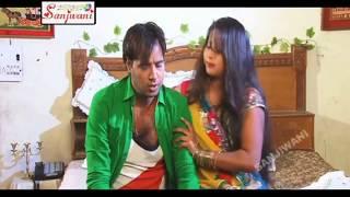 माल बाटे Chusal हो  Bhak Se Ghusal हो | Hot Bhojpuri new Songs 2015 | Guddu Rangila & Sakshi