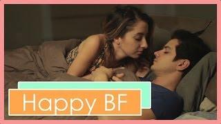 How To Make Your Man Happy | Lauren Francesca