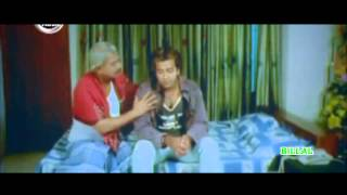 Nisshas Amar Tumi - 2015 - HD 1080p - Shakib Khan - Shahara - Bangla Video Song )